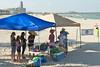 TCRA-CC_2011_Beach  020