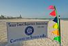 TCRA-CC_2011_Beach  015