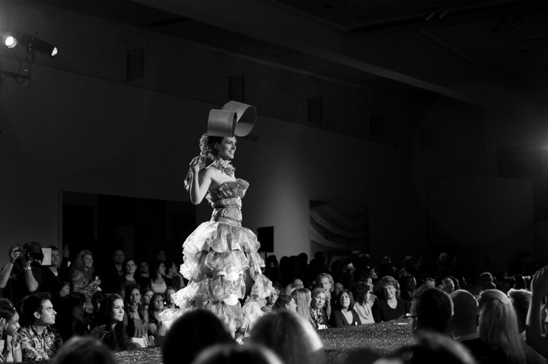 Couture 2010 (35)