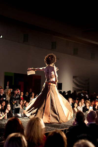 Couture 2010 (22)