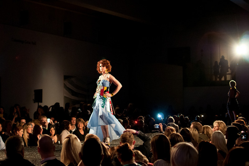 Couture 2010 (32)