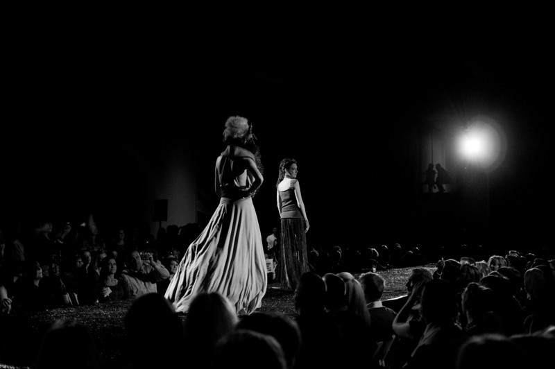 Couture 2010 (34)