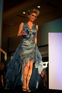 Couture 2010 (24)
