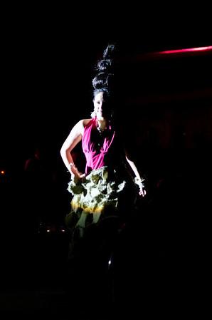 StudioAsap-Couture 2011-128