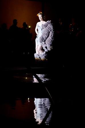 StudioAsap-Couture 2011-135
