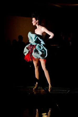 StudioAsap-Couture 2011-180