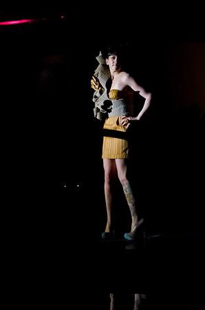 StudioAsap-Couture 2011-174