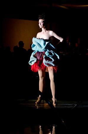 StudioAsap-Couture 2011-181