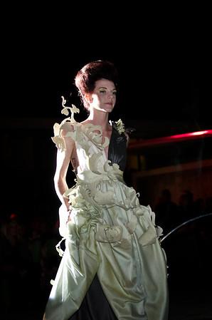 StudioAsap-Couture 2011-130