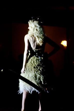 StudioAsap-Couture 2011-137
