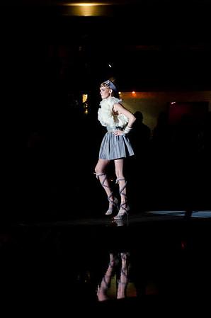 StudioAsap-Couture 2011-115