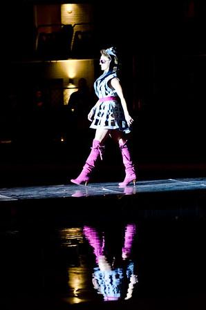 StudioAsap-Couture 2011-119