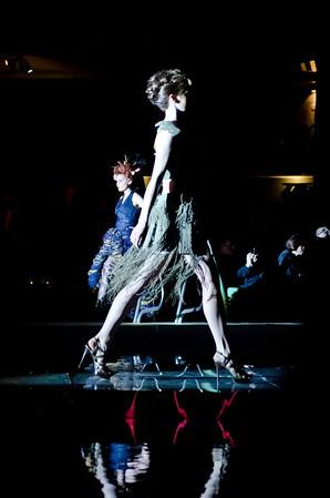 StudioAsap-Couture 2011-154