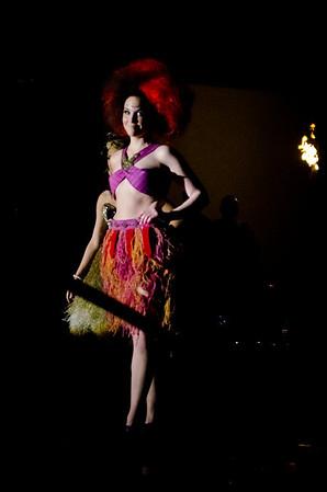 StudioAsap-Couture 2011-142