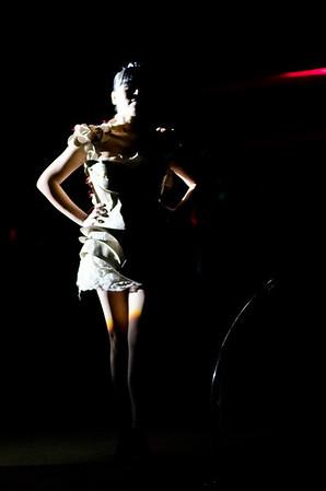StudioAsap-Couture 2011-183