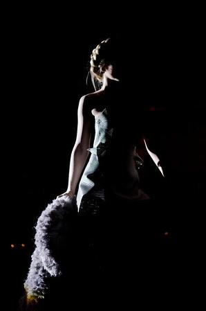 StudioAsap-Couture 2011-136