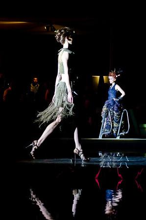 StudioAsap-Couture 2011-153