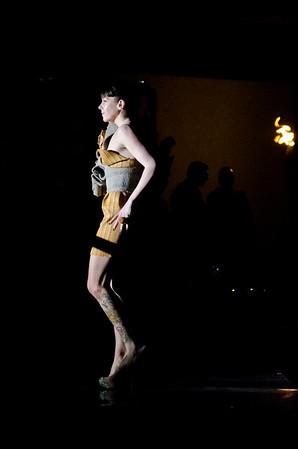 StudioAsap-Couture 2011-171