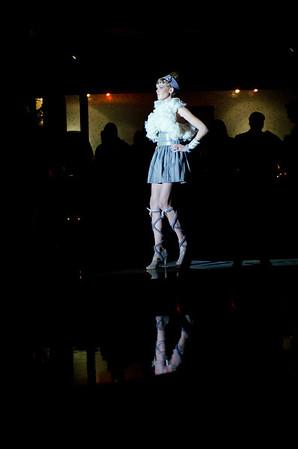 StudioAsap-Couture 2011-113