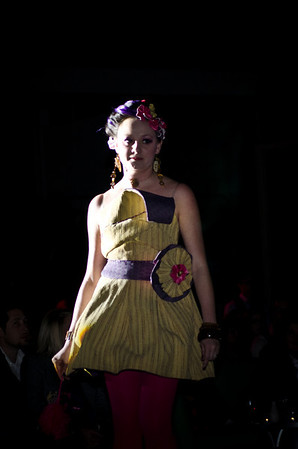 StudioAsap-Couture 2011-165