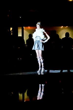 StudioAsap-Couture 2011-114