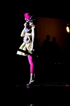StudioAsap-Couture 2011-159