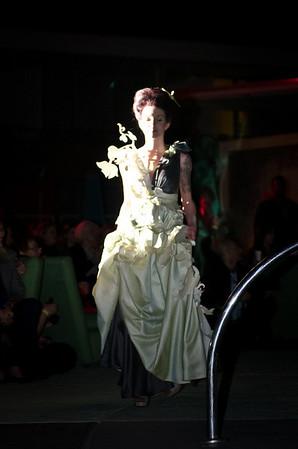 StudioAsap-Couture 2011-129