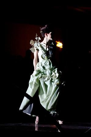 StudioAsap-Couture 2011-127