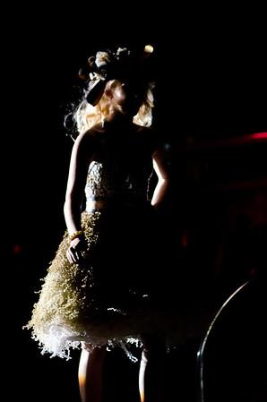 StudioAsap-Couture 2011-143