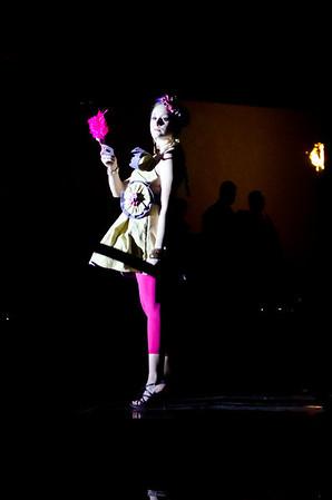 StudioAsap-Couture 2011-158