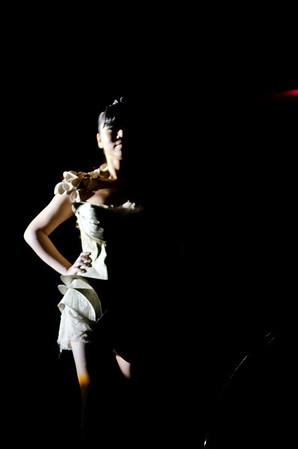 StudioAsap-Couture 2011-182