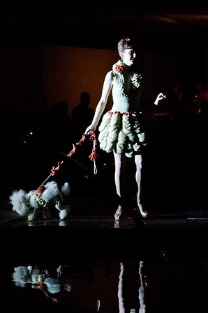 StudioAsap-Couture 2011-177