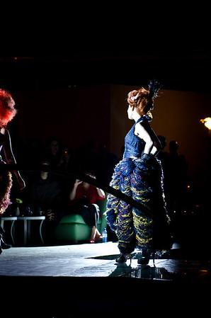 StudioAsap-Couture 2011-147