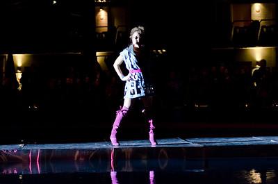 StudioAsap-Couture 2011-121