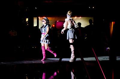 StudioAsap-Couture 2011-118