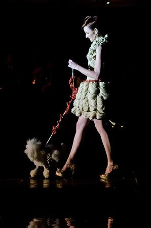 StudioAsap-Couture 2011-175