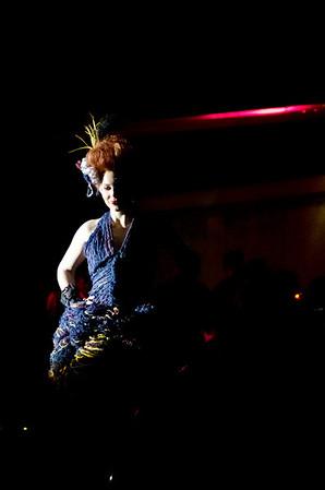 StudioAsap-Couture 2011-156