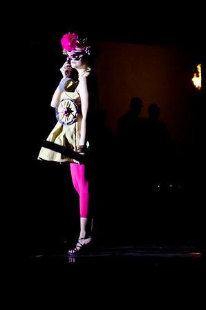 StudioAsap-Couture 2011-160
