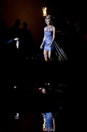 StudioAsap-Couture 2011-157