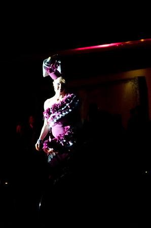 StudioAsap-Couture 2011-169