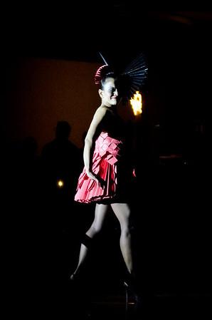 StudioAsap-Couture 2011-167