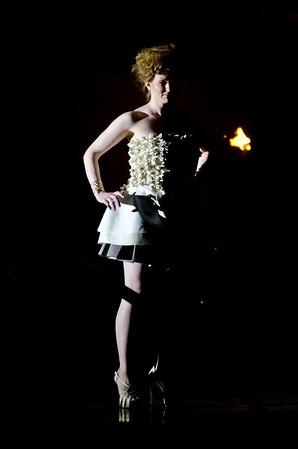 StudioAsap-Couture 2011-134