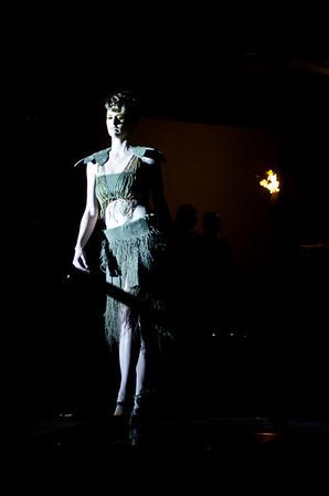 StudioAsap-Couture 2011-152