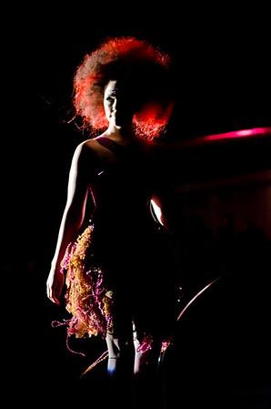 StudioAsap-Couture 2011-149