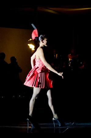 StudioAsap-Couture 2011-168