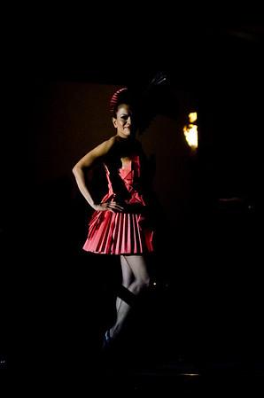 StudioAsap-Couture 2011-166