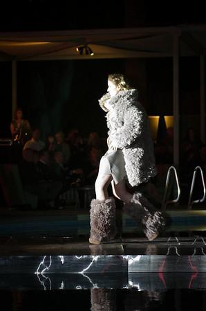 StudioAsap-Couture 2011-131