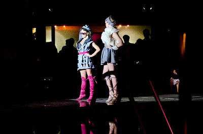 StudioAsap-Couture 2011-117