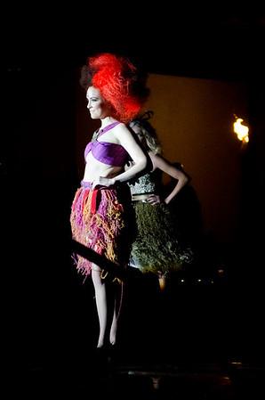 StudioAsap-Couture 2011-141