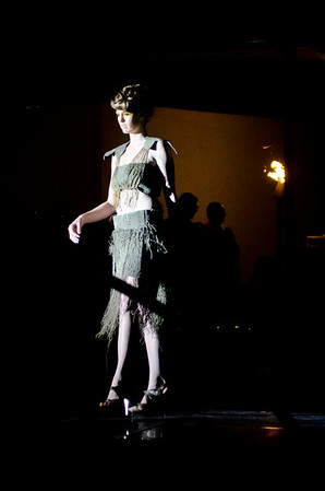 StudioAsap-Couture 2011-151